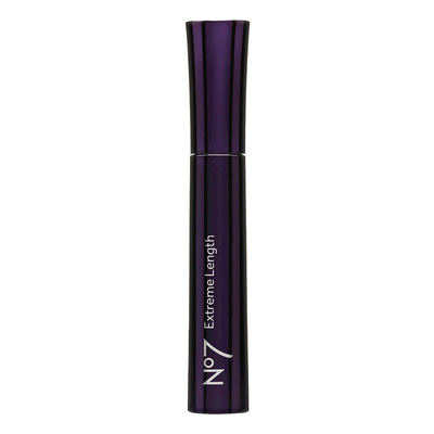 No7 Extreme Length Mascara