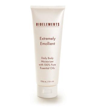 Bioelements Extremely Emollient Body Creme