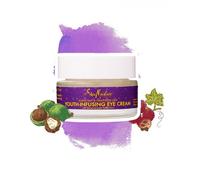 SheaMoisture Kukui Nut & Grapeseed Oils Youth Infusing Eye Cream