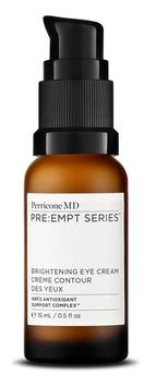 Perricone MD Brightening Eye Cream