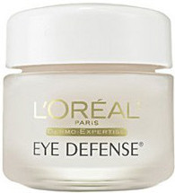L'Oréal Paris Eye Defense