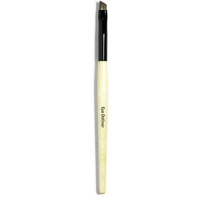 BOBBI BROWN Eye Definer Brush
