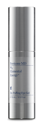 Perricone MD De-Puffing Eye Gel Reviews 2019