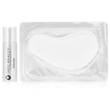 Juice Beauty® STEM CELLULAR™ Instant Eye Lift Algae Mask