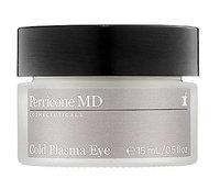 Perricone MD Cold Plasma Anti-Aging Eye Treatment