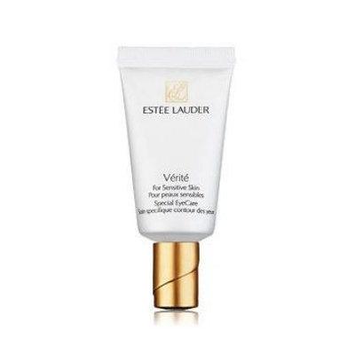 Estée Lauder Vérité Special EyeCare Cream