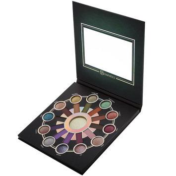 BH Cosmetics Zodiac - 25 Color Eyeshadow & Highlighter Palette