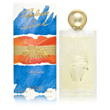 Leonard Fabuleuse de Leonard Eau De Toilette Spray - 100ml-3.4oz