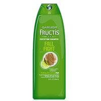Garnier Fructis Fall Fight Shampoo