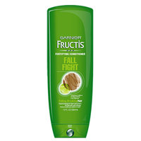 Garnier Fructis Fall Fight Conditioner