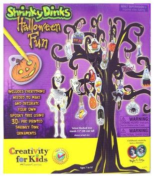 Faber-castell Shrinky Dinks Halloween Fun