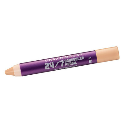 Urban Decay 24/7 Concealer Pencil
