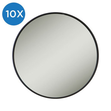 Zadro Compact Spot Mirror 10X