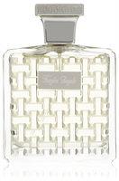 Houbigant Paris Fougere Royale Eau de Parfum