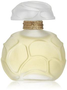 Houbigant Paris Quelque Fleurs Perfume