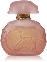 Houbigant Paris Quelque Fleurs Royale Parfum Extract-0.5 oz.