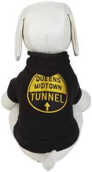 Fab Dog Midtown Tunnel Hoodie