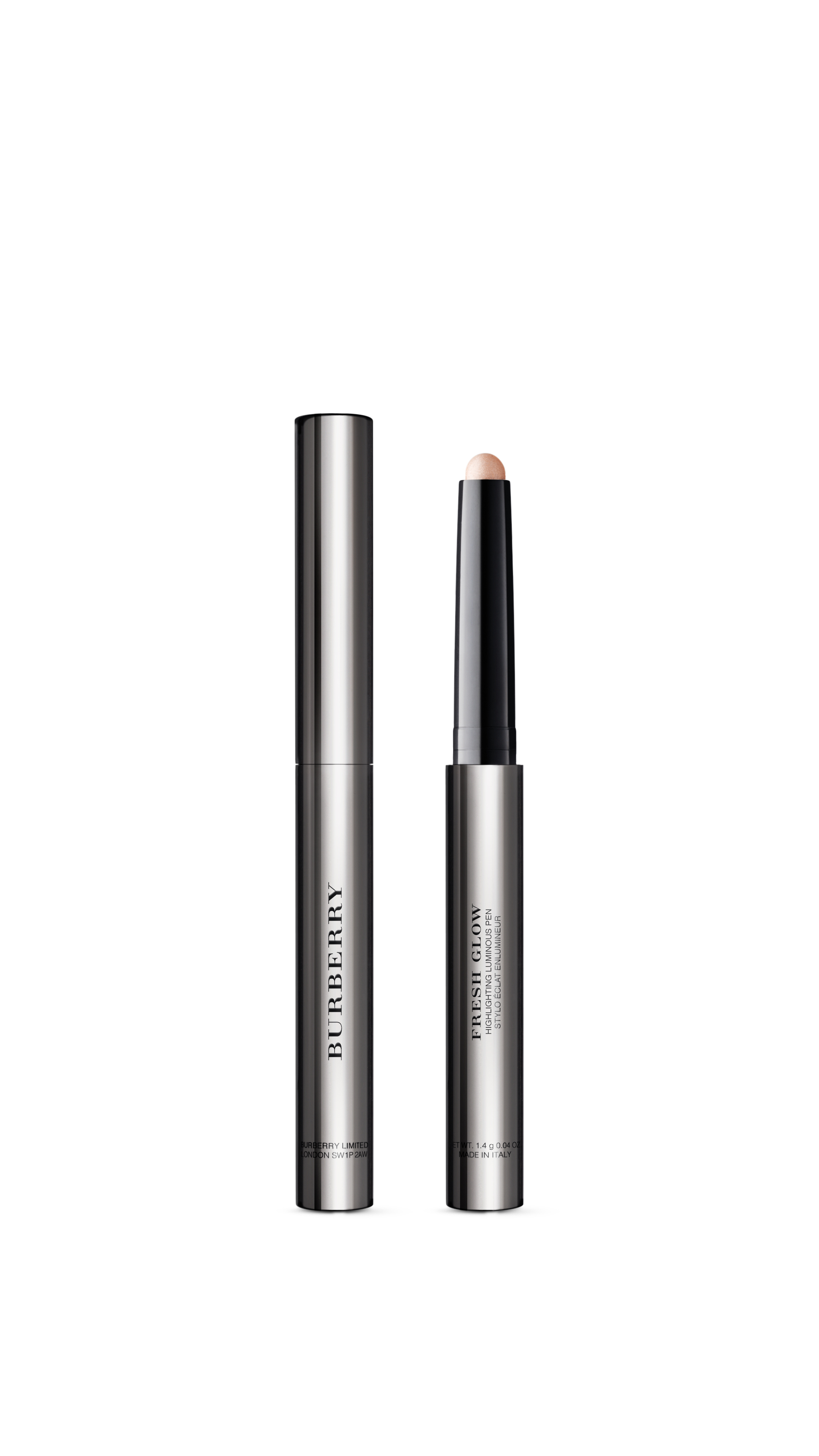 Burberry Fresh Glow - Highlighting Luminous Pen