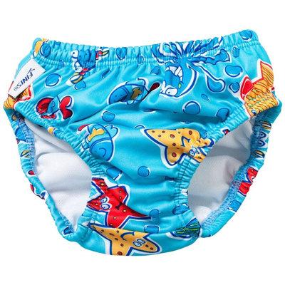 Finis Reusable Swim Diapers