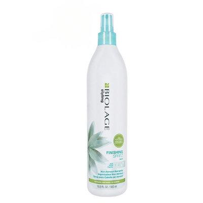 Matrix Biolage Finishing Spritz Non-Aerosol Hairspray