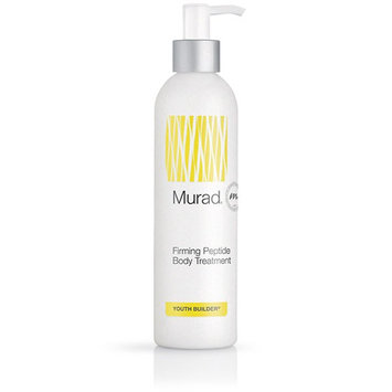 Murad Firming Peptide Body Treatment