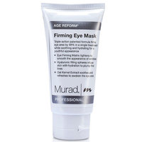 Murad Age Reform Firming Eye Mask