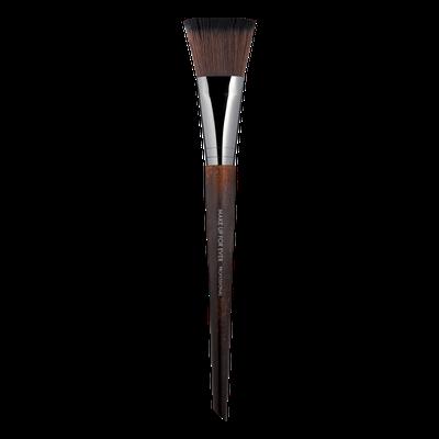 MAKE UP FOR EVER Flat Blush Brush - 146