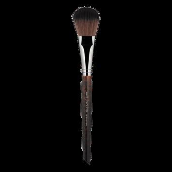 MAKE UP FOR EVER Flat Round Blush Brush - 156