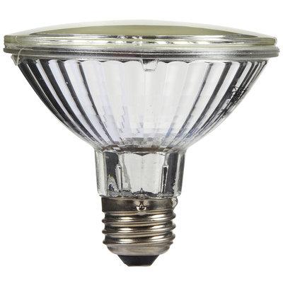 Fluker Labs SFK22101 Splash Proof Bulb