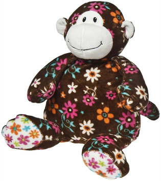 Mary Meyer Print Pizzazz - Flutter Monkey - 1 ct.