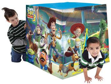 Playhut Toy Story 3 Hide N Play