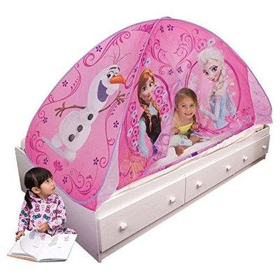 Playhut 2-in-1 Tent- Frozen - 1 ct.