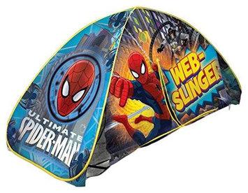 Playhut 2-in-1 Tent- Spider-man - 1 ct.