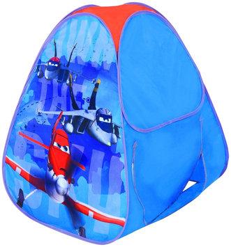 Playhut Classic Hideaway-Planes - 1 ct.