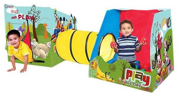 Playhut Playville-Mickey - 1 ct.