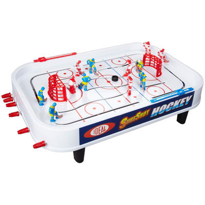 POOF-Slinky Ideal Sure Shot Hockey