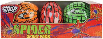POOF-Slinky Spider Sport Pack