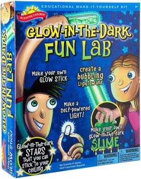 POOF-Slinky Glow in the Dark Fun Lab