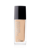 Dior Dior Forever Skin Glow 24H* Wear Radiant Perfection Skin-Caring Foundation