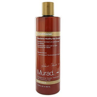 Murad Professional Scalp Treatment For Thinning Hair Conditioner