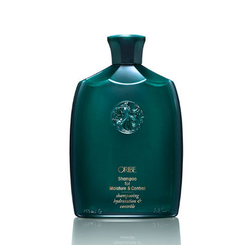Oribe Moisture And Control Shampoo