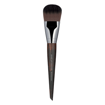 MAKE UP FOR EVER Foundation Brush - Large - 108