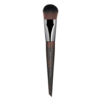 MAKE UP FOR EVER Foundation Brush - Medium - 106