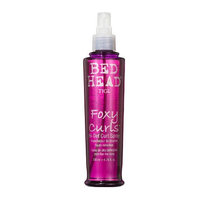 Bed Head Foxy Curls Hi-Def Curl Spray