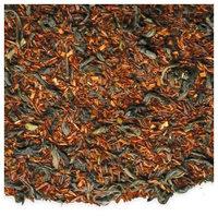 Davidson's Tea Davidson Organic Tea 6106 Bulk Red And Green Tea