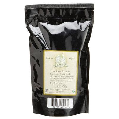 Zhenas Gypsy Tea Zhena's Gypsy Tea Luminous Lemon Organic Loose Tea Bag - 16 oz