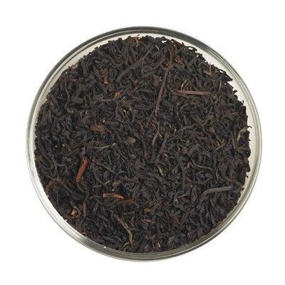 Zhenas Gypsy Tea Zhena's Gypsy Tea Breakfast Bliss Loose Tea, 1-Pound Bag