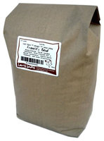 Larry's Beans Organic Whole Bean - Frankie's Blend - 5 lb