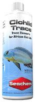 Seachem Laboratories ASM703 Cichlid Trace 500ml