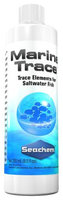 Seachem Marine Trace Elements 250ml